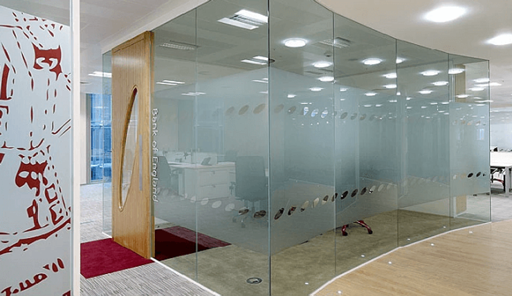 My Blog 96c029_00e8029cb2c34fed9e86b49b4b99fe39mv2 Make Your Office Interior Flamboyant with Frosted Glass