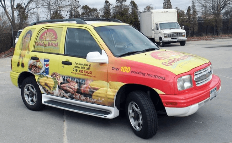 My Blog 96c029_0835dbdd79864598a7ff3ebb6748787dmv2 Don't Drive Naked: Make An Immediate Impression with Vehicle Wraps in Suffolk