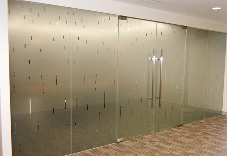 My Blog 96c029_09b4e85e0e854bf3b689a0d6b735ef46mv2 Frosted Glass in Florida- A Wonderful Option to Decorate Your Office