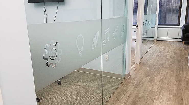My Blog 96c029_11172872959a44608d395aeca0a0a9c0mv2 The Advantages Your Business Can Mug Up with Frosted Glass in Florida