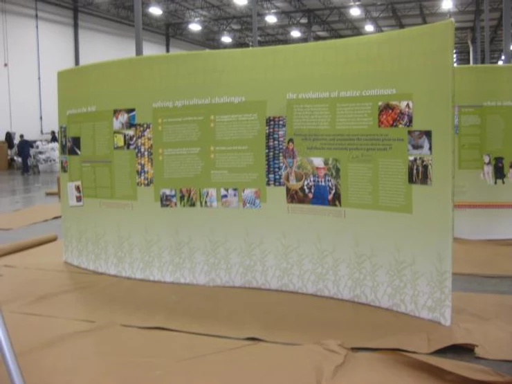 My Blog 96c029_12db861a23ce48f7bad2f2ab25c1eb01mv2 4 Benefits you can reap from custom Trade Show Displays in Florida