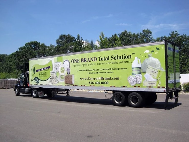 My Blog 96c029_141f53a07539469287280d36d8488107mv2 7 Advantages of Using Vehicle Wraps for Your Small Business