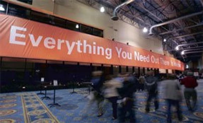 My Blog 96c029_5b73b2c9523544c5b0960efffff2efebmv2-2 Let's find your perfect printed banner stands for trade shows in Florida