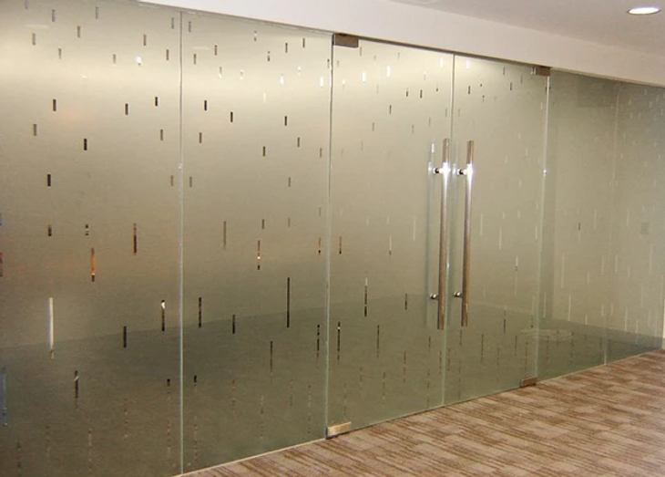 My Blog 96c029_8db1e25de2f1481a80ced9d527e8e6fdmv2 Want to Expand Business? Choose Etched And Frosted Glass