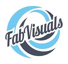 My Blog FabVisuals20Final-01-1 Contact Us